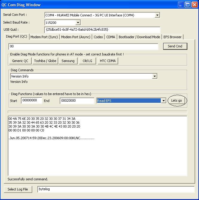Descargar Free Mp3 Wma Converter 1.9 Gratis